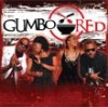 Product Image: Gumbo Red - Gumbo Red
