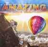 Product Image: Dave Godfrey - Amazing: Fun-Filled Children's Praise