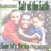 Product Image: Salt Of The Earth - Come Let's Worship