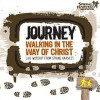 Product Image: Spring Harvest - Live Worship 2009: Journey - Walking The Way Of Christ