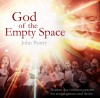 Product Image: John Pantry - God Of The Empty Space