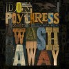 Product Image: Don Poythress - Wash Away