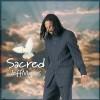 Product Image: Jeff Majors - Sacred