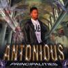 Product Image: Antonious - Principalities