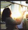 Product Image: Jo Mango - The Antidote EP