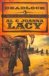 Lacy Al - Deadlock