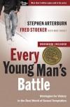 Arterburn - Every Young Man's Battle