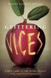 Rebecca Konyndyk De Young - Glittering Vices