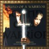 Andrew Ironside - Sound Of A Warrior