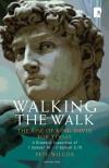 Pete Wilcox - Walking The Walk