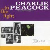 Product Image: Charlie Peacock - In The Light: The Very Best Of Charlie Peacock