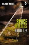 Kathy Lee - Space Invaders