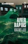 Kathy Lee - River Rapids