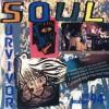 Product Image: Soul Survivor - Soul Survivor Live 1994