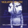 Product Image: Vigilantes Of Love - Welcome To Struggleville