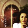 Product Image: Aliki - House Of I Am