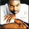 Product Image: Tyrone Dickerson & The Christian Fellowship Choir - Jesus Did It