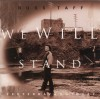 Product Image: Russ Taff - We Will Stand: Yesterday And Today