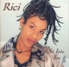 Product Image: Rici - So Into You