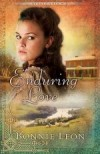 Product Image: Bonnie Leon - Enduring Love: A Novel
