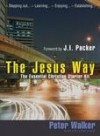 Product Image: Peter Walker - The Jesus Way