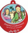 Alex Taylor - Bauble Books: Joseph's Christmas