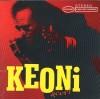 Keoni - Keoni