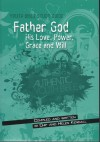 Product Image: Chip & Helen Kendall  - Youth Bible Study Guide: Father God