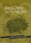 Product Image: Chip & Helen Kendall - Youth Bible Study Guide: Jesus Christ and the Holy Spirit