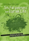 Product Image: Chip & Helen Kendall - Youth Bible Study Guide: Sin, Forgiveness and Eternal Life