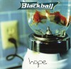 Product Image: Blackball - Hope