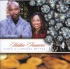 Product Image: Chris & Lawanda Bethel - Hidden Treasures