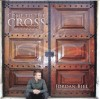 Product Image: Jordan Biel - Come To The Cross