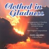 Product Image: David Abramsky - Clothed In Gladness