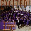 Product Image:  Kenny Eldridge & The Jesus Celebration Mass Choir - Excited!: Live!