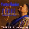 Product Image: Yvette Flunder & The City Of Refuge Praise Choir - There's Power