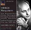 Product Image: Verdi, Sinfonie Orchester und Chor des WDR Köln - Requiem