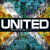 Hillsong United - Tear Down The Walls: Across The Earth