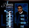 Product Image: Apostle Darrell Yancey & Shekinah - God Will Never Fail