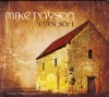 Mike Rayson - Even So: 1