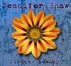 Product Image: Jennifer Shaw - Finding Beauty