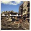 Product Image: Garth Hewitt, Martyn Joseph, Reem Kelani - Gaza, Palestine
