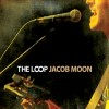 Product Image: Jacob Moon - The Loop