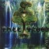 Product Image: Tall Trees - Tall Trees
