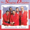 Product Image: The Singing Disciples - Reach Out