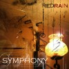 Product Image: Red Rain - Symphony