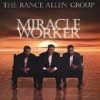 Product Image: Rance Allen Group - Miracle Worker