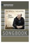 Product Image: Robin Mark - Year Of Grace