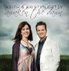 Keith & Kristyn Getty - Awaken The Dawn