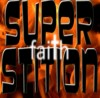 Product Image: Pete Ryder - Faith Superstition